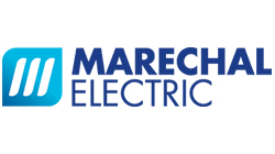 Marechal Electric Logo